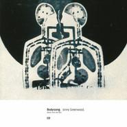Jonny Greenwood | Bodysong