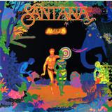 Santana | Amigos