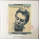 Paul McCartney | Flaming Pie