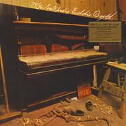 Eddie Boyd, Fleetwood Mac | 7936 South Rhodes
