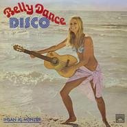 Ihsan Al Munzer إحسان المنذر | Belly Dance Disco