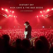 Nick Cave & The Bad Seeds | Distant Sky Live In Copenhagen 12'