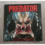 Alan Silvestri | Predator (Original Motion Picture Soundtrack)