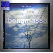 Joe Bonamassa | A New Day Now - 20th Anniversary Edition