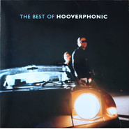 Hooverphonic   The Best of Hooverphonic