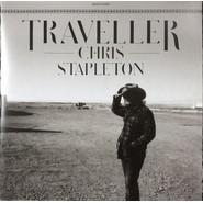 Chris Stapleton | Traveller