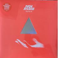 Jaga Jazzist | Pyramid