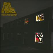 Arctic Monkeys | Favourite Worst Nightmare