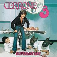 Cerrone | Cerrone 3 - Supernature