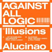 A.A.L. (Against All Logic) | Illusions Of Shameless Abundance