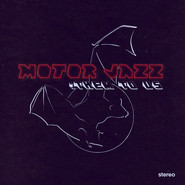 Various | Motor Jazz: Them To Us