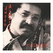Justo Almario | Interlude