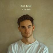 Tom Misch | Beat Tape 1