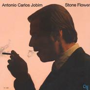 Antonio Carlos Jobim | Stone Flower