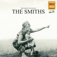 The Smiths, Various | The Many Faces Of The Smiths