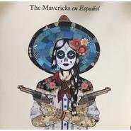 The Mavericks | En Español