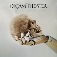Dream Theater | Distance Over Time
