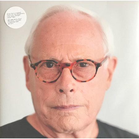 Brian Eno   Rams - Original Soundtrack Album