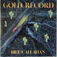 Bill Callahan | Gold Record
