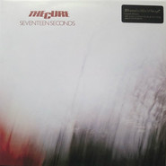 The Cure | Seventeen Seconds