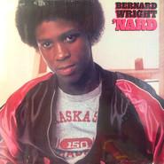 Bernard Wright | 'Nard