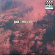 Dool | Summerland