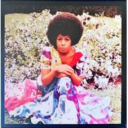 Minnie Riperton | Les Fleur / Oh! By The Way