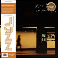 Ryo Fukui | Ryo Fukui In New York