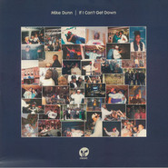 Mike Dunn | If I Can't Get Down