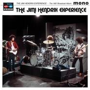 The Jimi Hendrix Experience | The 1967 Broadcast Album