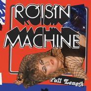 Róisín Murphy | Róisín Machine