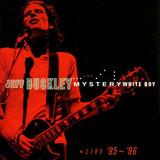 Jeff Buckley | Mystery White Boy: Live '95 - '96