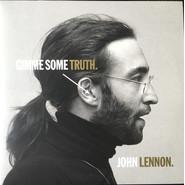 John Lennon | Gimme Some Truth