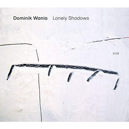 Dominik Wania | Lonely Shadows