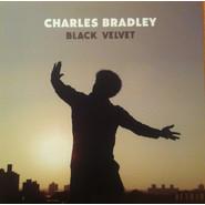 Charles Bradley, Menahan Street Band | Black Velvet