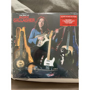 Rory Gallagher | The Best Of Rory Gallagher