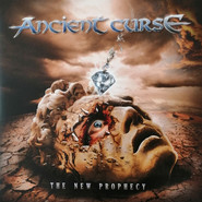Ancient Curse | The New Prophecy