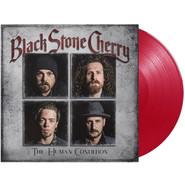 Black Stone Cherry   The Human Condition
