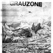 Grauzone | Raum