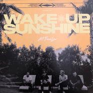 All Time Low | Wake Up Sunshine