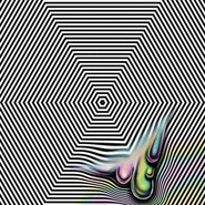 Oneohtrix Point Never | Magic Oneohtrix Point Never