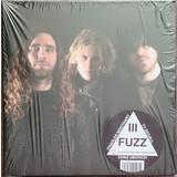 Fuzz | III