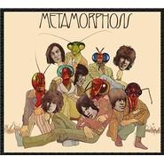 Rolling Stones   Metamorphosis (rsd)