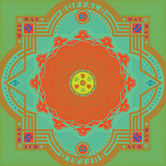 The Grateful Dead   Buffalo 5/9/77