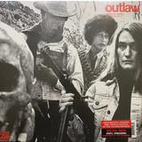 Eugene McDaniels | Outlaw