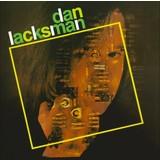 Dan Lacksman | Dan Lacksman