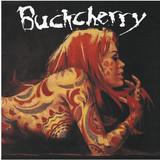 Buckcherry | Buckcherry
