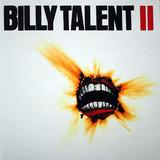 Billy Talent | Billy Talent II