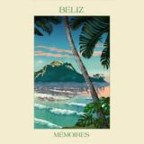 Béliz | Mémoires