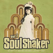 Various | Soulshaker 7